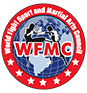 World Sport Fight Martial Arts Council